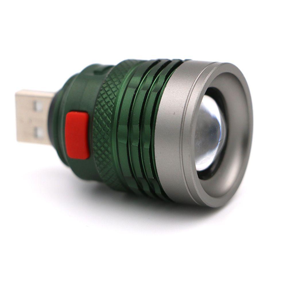 2 19 Buy Here Https Alitems Com G 1e8d114494ebda23ff8b16525dc3e8 I 5 Ulp Https 3a 2f 2fwww Aliexp Flashlight Light Flashlight Rechargeable Led Flashlight