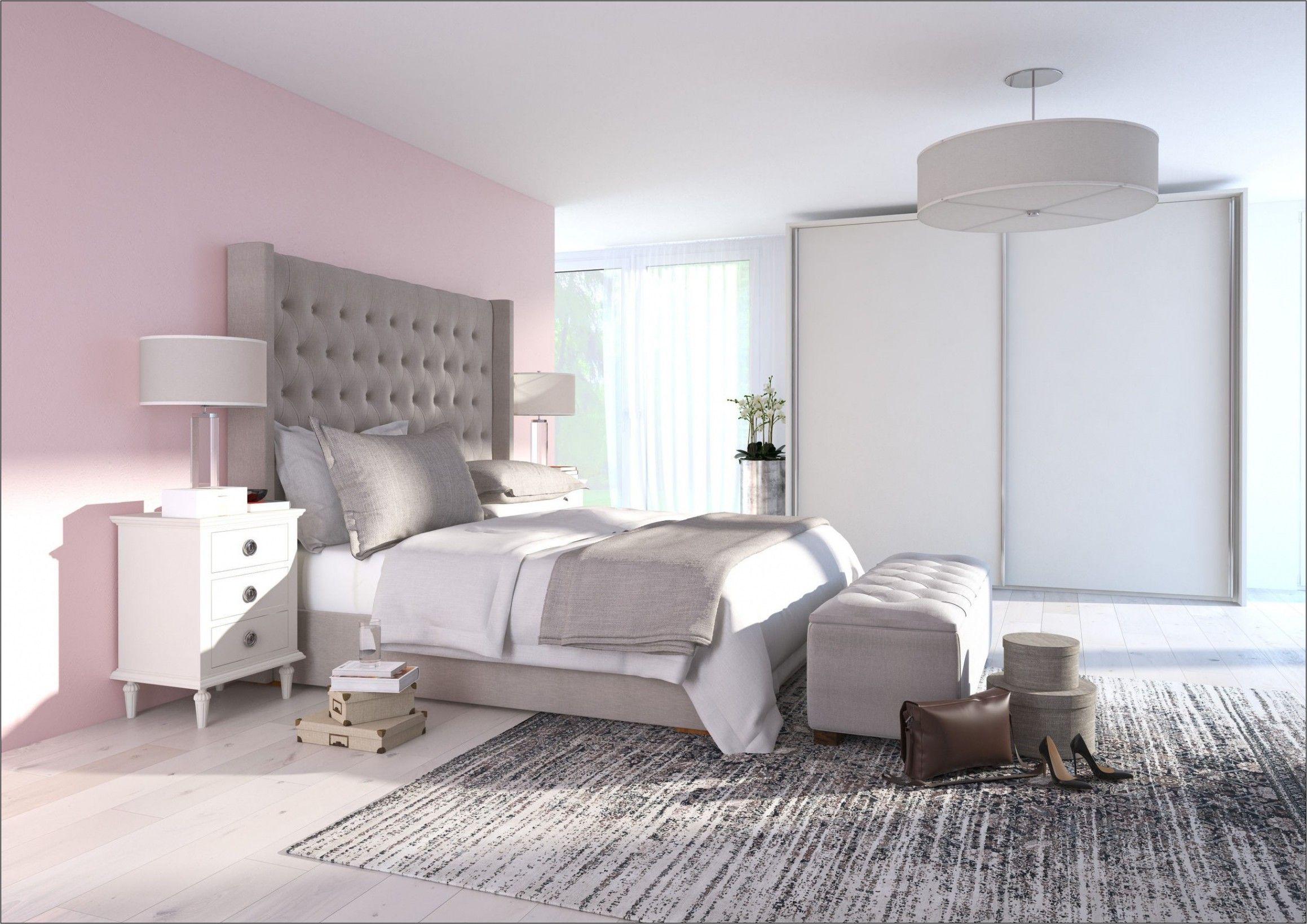 Chambre Rose Poudré Fille deco chambre rose poudré et gris en 2020 | déco chambre rose