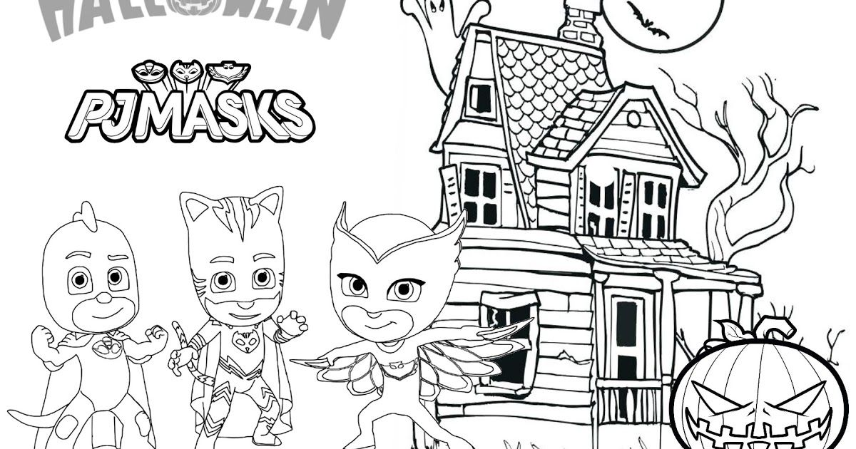 Halloween Fun With Five Little Pumpkins Pumpkin Coloring Pages Halloween Preschool Pumpkin Coloring Sheet