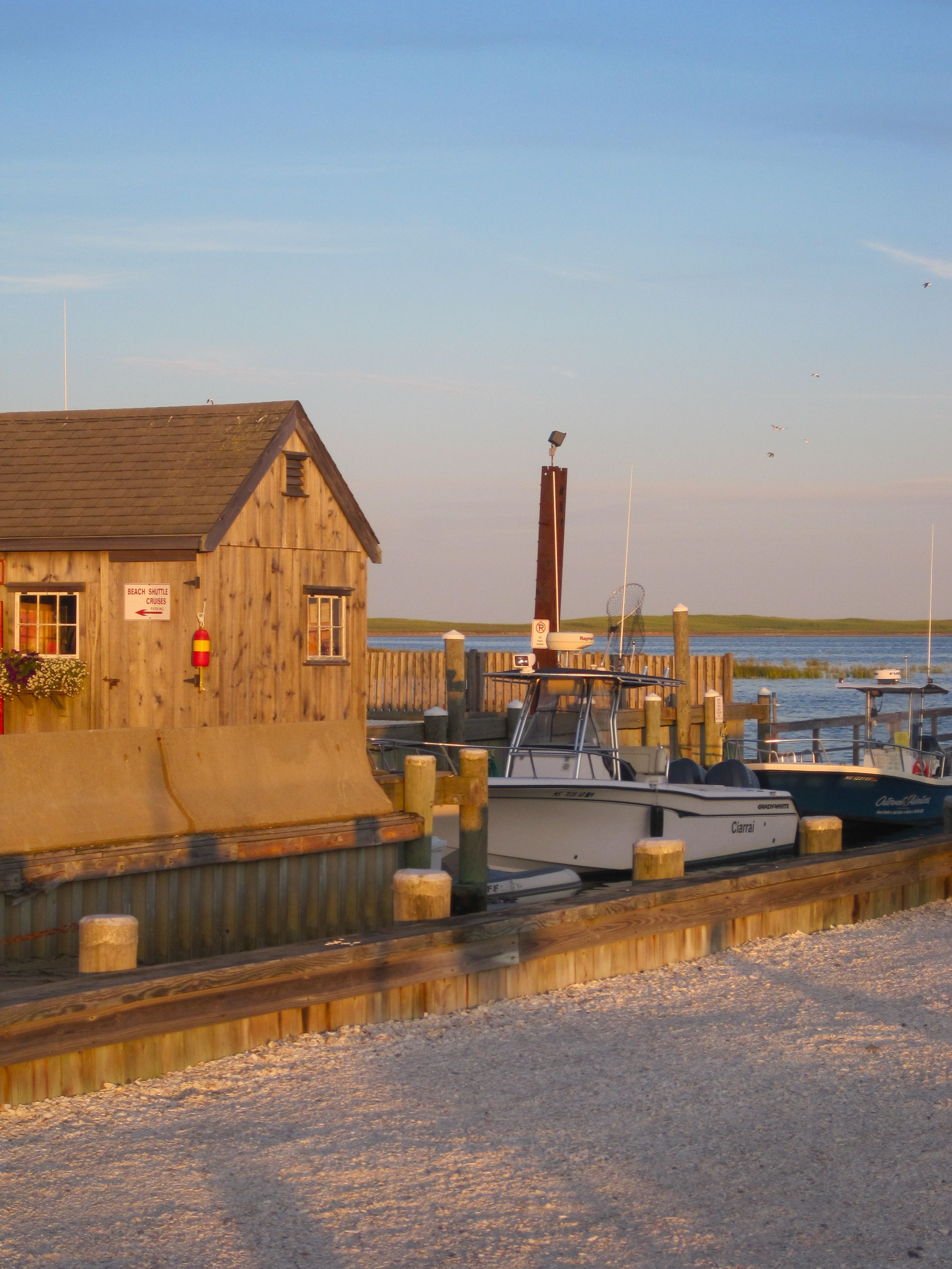 Chatham marina, Chatham, MA | Preppy Cape Cod | Nantucket
