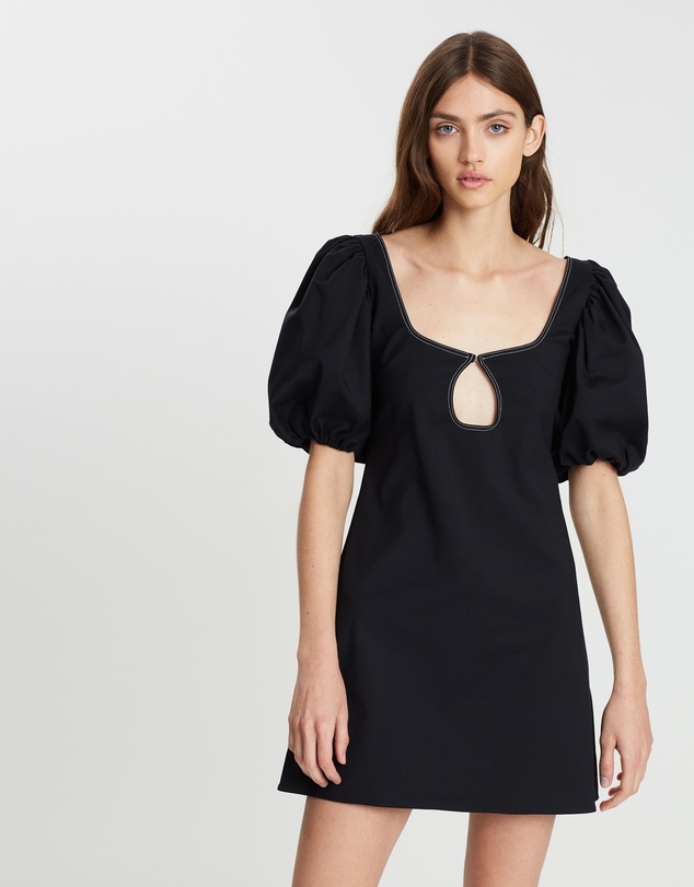 Cambridge Mini Dress   Dresses, Clothes, Fashion