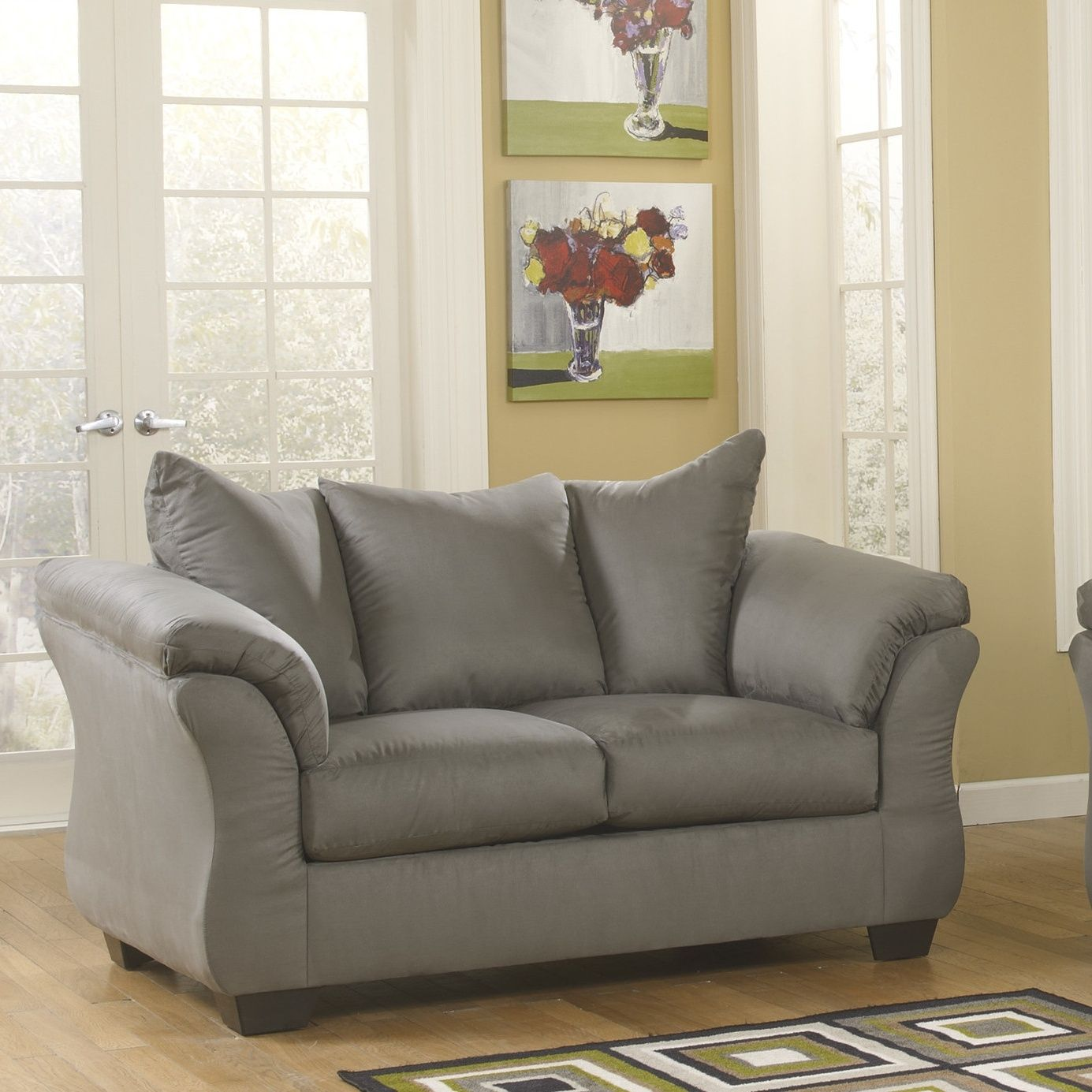 Amazing Cheap Couches For Sale Under $100