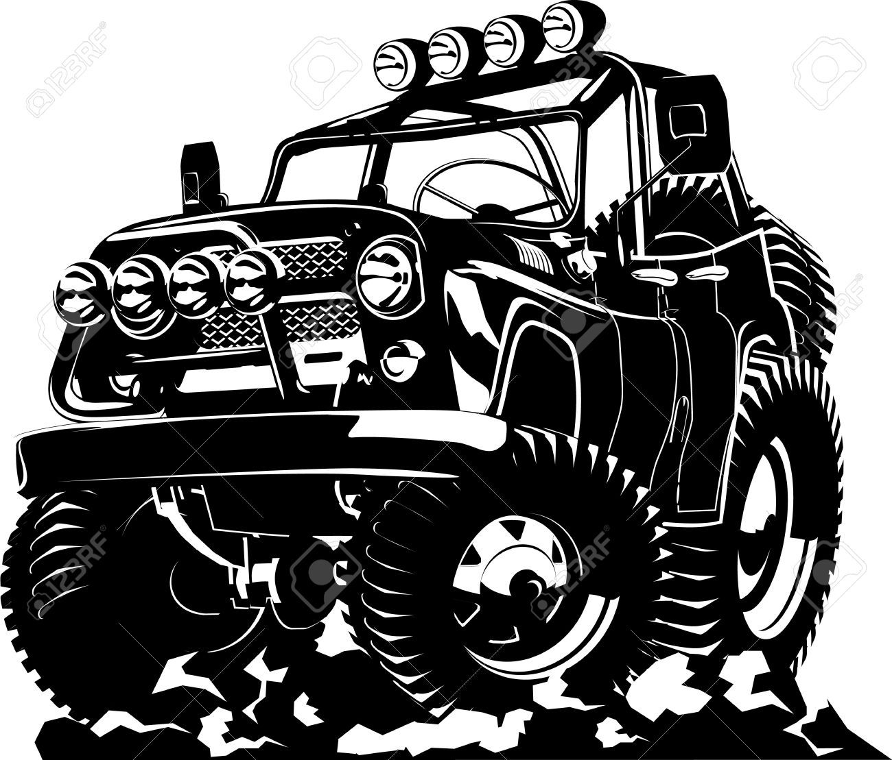 off road expedition sticker Google Search Jipe