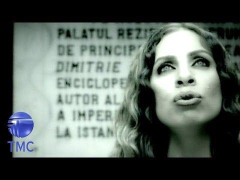 Zeynep Casalini Duvar Official Video Youtube Music Videos My Music Music