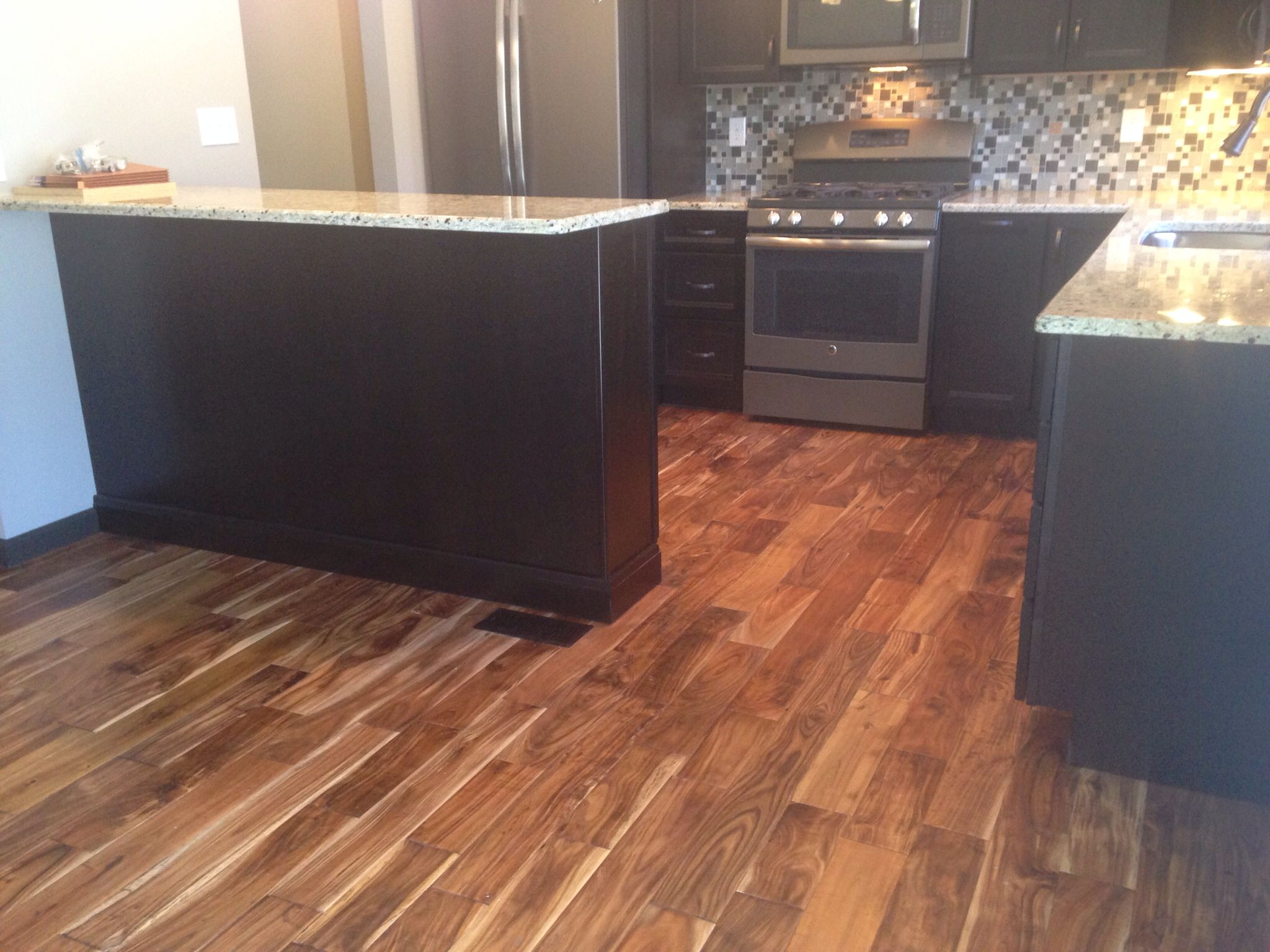 Acacia tobacco road flooring http for Tobacco road acacia wood flooring