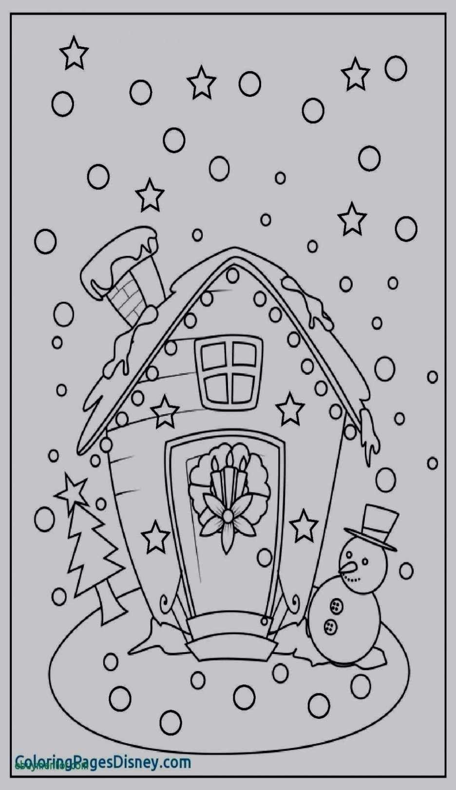 Disney Coloring Book Pdf Elegant Disney Winter Coloring Pages Kanta Printable Christmas Coloring Pages Free Christmas Coloring Pages Christmas Coloring Sheets