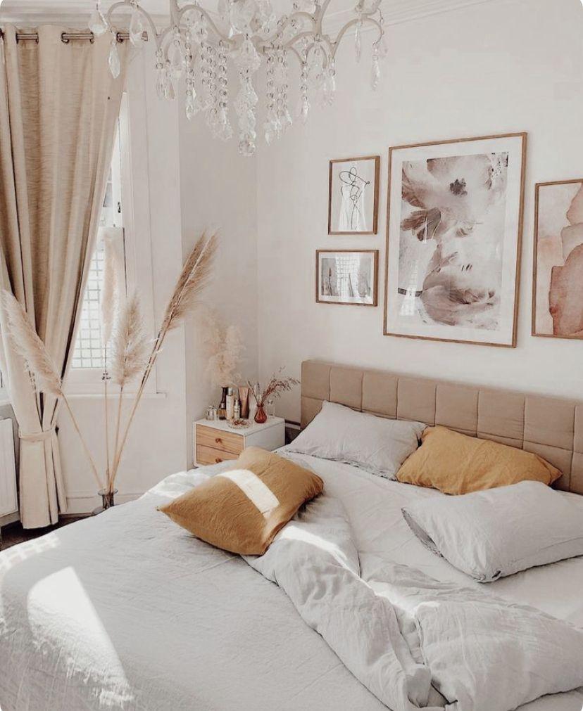 Idée Peinture Chambre Zen Épinglé par mely sur À acheter en 2020 (avec images) | deco