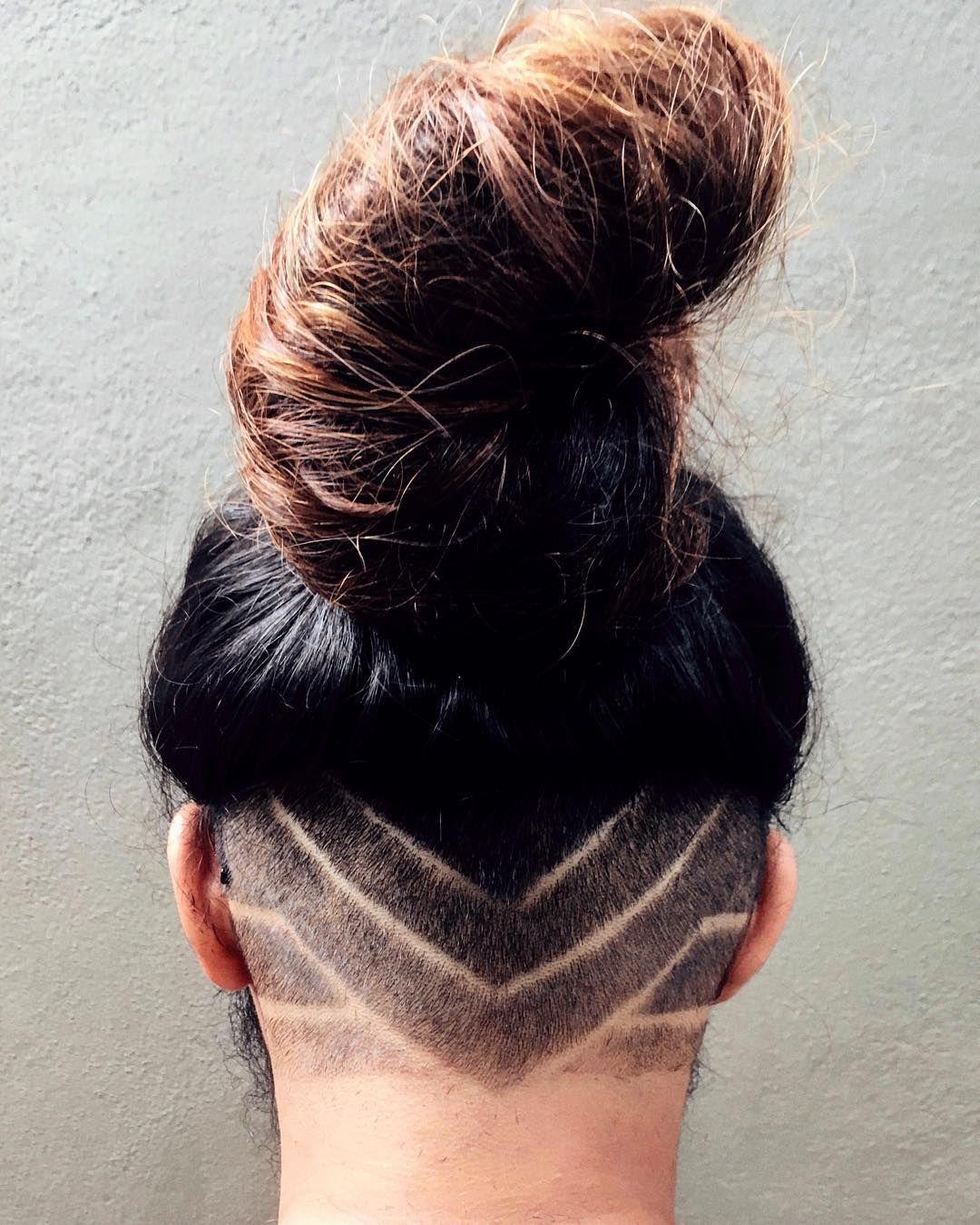 21 man bun styles | pinterest | man bun, ponytail and undercut