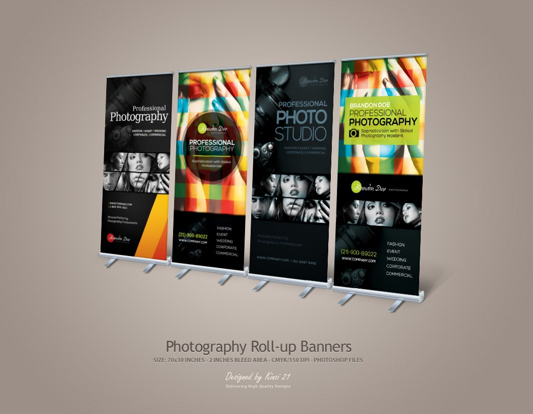 17 best images about Design - Banners on Pinterest