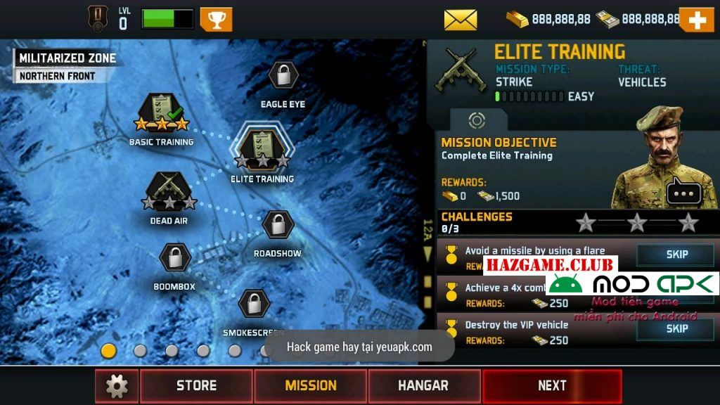Drone Shadow Strike Mod Apk - Drone Shadow Strike Tips