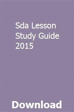 Cat study material pdf free download