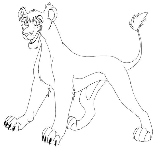 Lion King 2 Coloring Pages Google Sogning Horse Coloring Pages Coloring Pages Horse Coloring