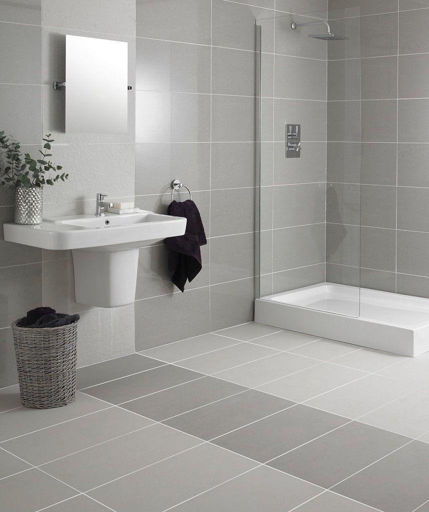 Bathroom Floor Tile Ideas Bathroomfloortile Rustic Bathroom Floor Tile Ideas Bathroom Floor Tile 12x12 Grey Bathroom Floor Grey Bathrooms Bathroom Flooring Gray bathroom floor tiles
