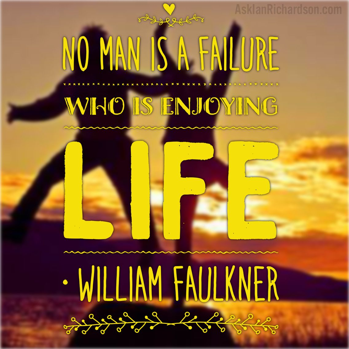 Im lovinglife inspirational posters inspiration