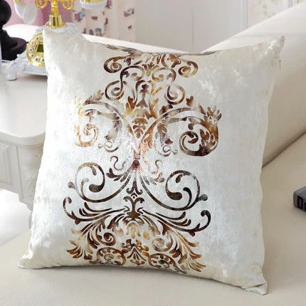Look What I Found On Aliexpress Pillows Cushions On Sofa Decorative Sofa Throws