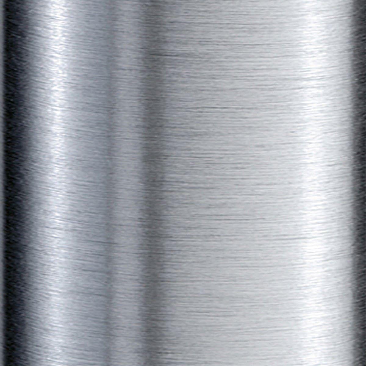 Knapstein 21 840 Wandleuchte Nickel Matt Wandleuchte Wandlampe Mit Schalter Knapstein