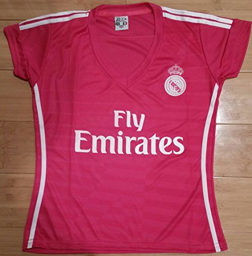 new concept 7a99a 2b5a1 Pin by PerUsa Sporting on Colombia | Mens tops, Real madrid ...