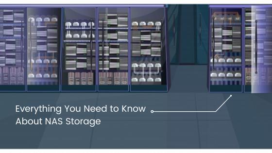 Pin On Storage System