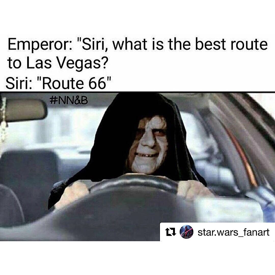 Star Wars Memes Your Daily Dose Of Funny And Interesting Star Wars Memes Subscribe Https Www Pinterest Com Im Leia Star Wars Star Wars Memes Star Wars Humor
