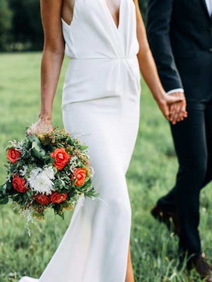f1bd17c925b7 Wann bekomme ich einen Antrag    Stylight ♥ Hochzeit   Pinterest