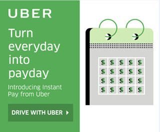 jobs at uber turn everyday into payday organize storage