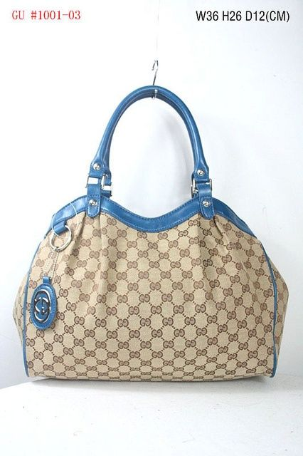 Fake name brand purses for sale