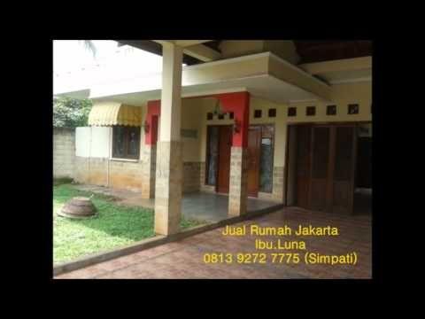 Rumah Dijual Di Jakarta Timur Harga 200 Juta Jual Sewa Rumah