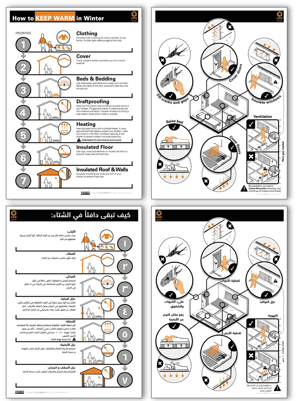 user manual art user guide manual that easy to read u2022 rh sibere co