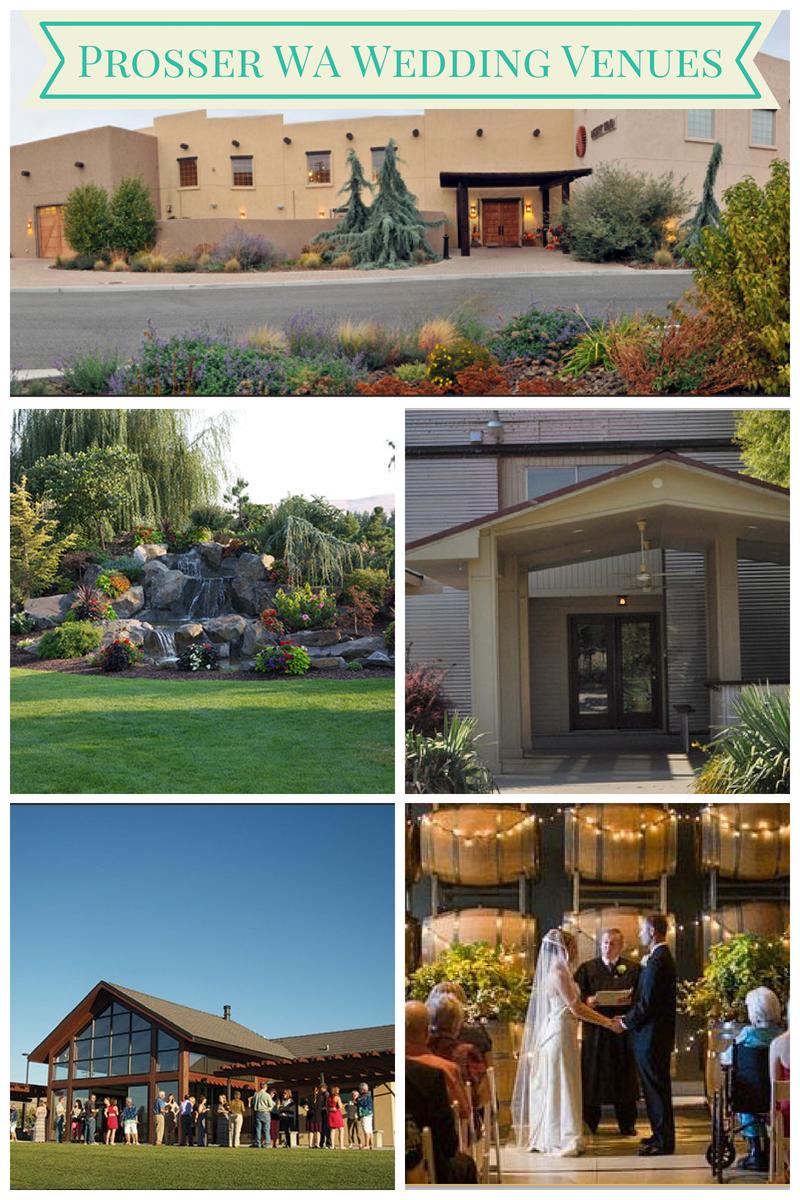 Prosser WA wedding venues. #wedding #venues http://weddingvenueswa ...