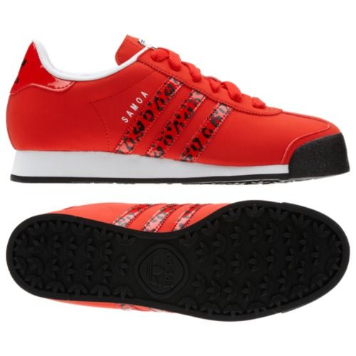 adidas samoa scarpe adidas pinterest adidas seta rossa