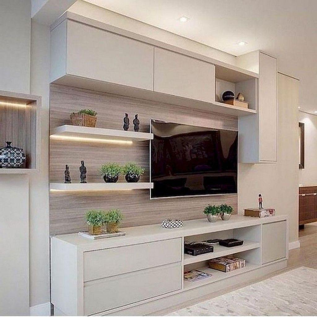 Cheapest Apartments: 54 Cheap DIY Apartment Decorating On A Budget (com Imagens
