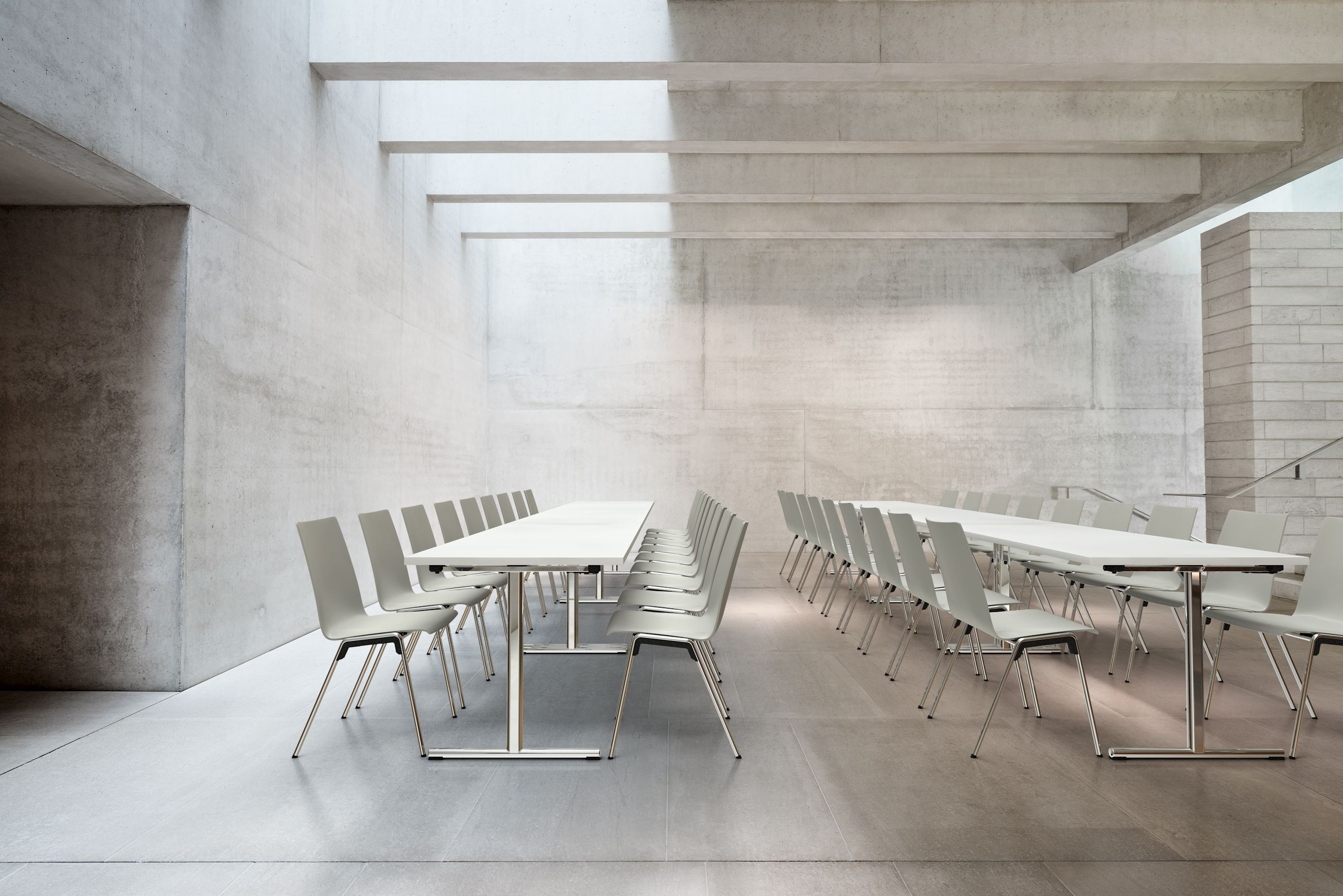 Fabulous the functional folding table featuring many - Siege social cuisine schmidt ...