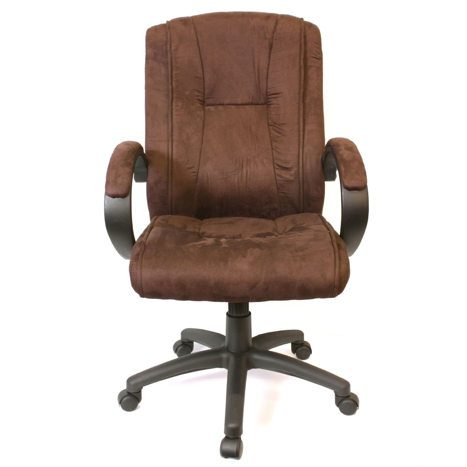 microsuede office chair office furniture for home check more at