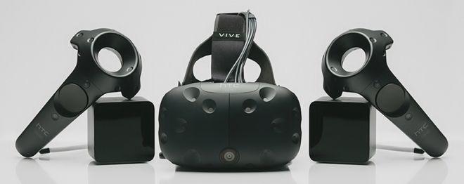 오큘러스 리프트 VS. 플레이스테이션 VR, 게이머는 어디로 가야하나? :: 다나와 DPG