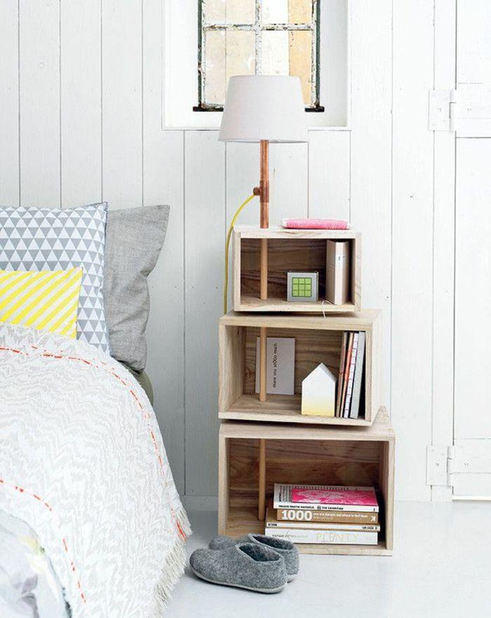Stauraum Schaffen das schlafzimmer gestalten und mehr stauraum schaffen bedrooms