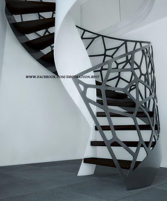 Best Pin By Maryam Jahan On Stairs Elevators Modern 400 x 300