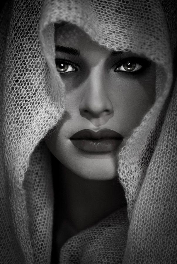 La diva by fatima cherkaoui on 500px im pinterest diva portraits and studio portraits