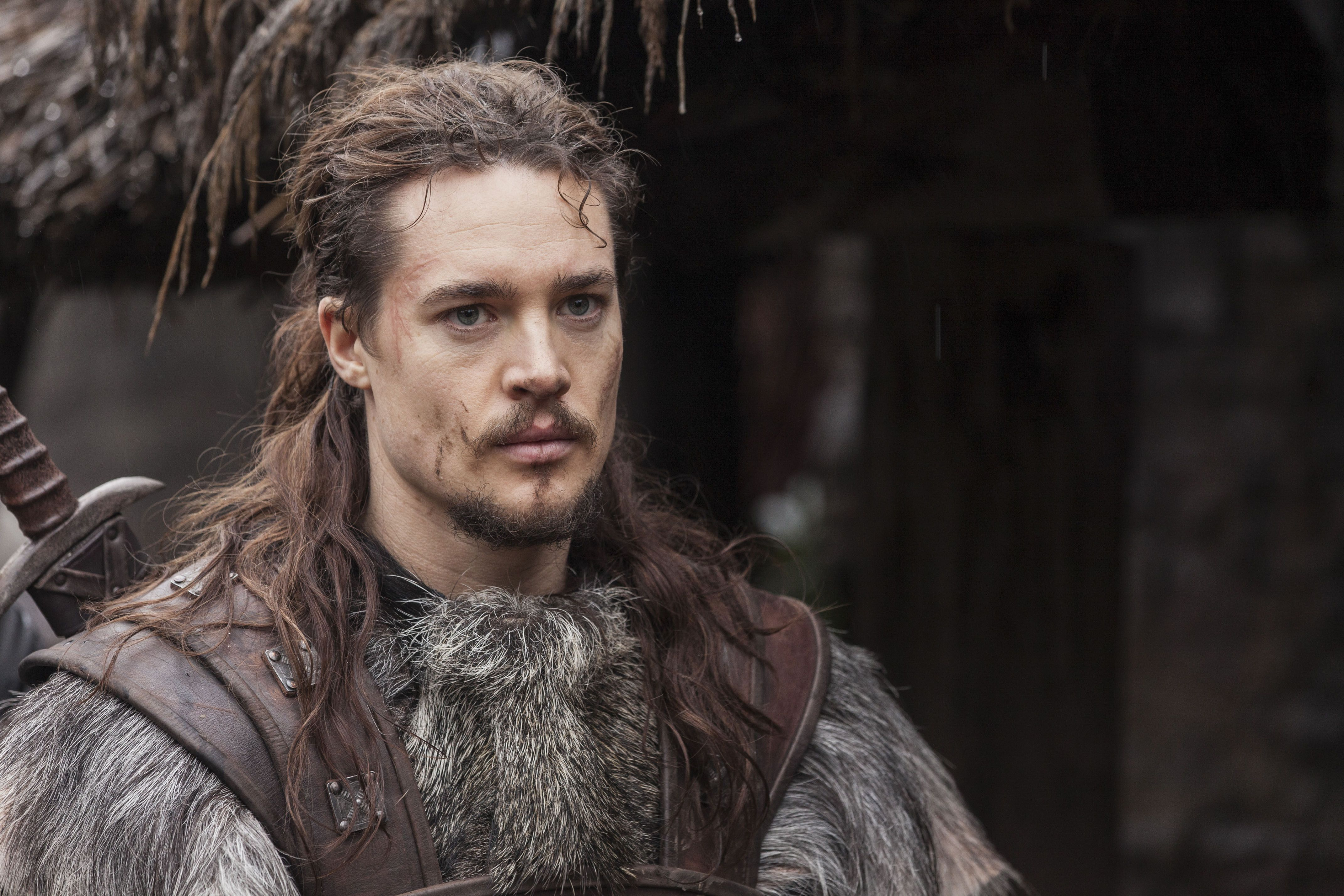 alexander dreymon 2017alexander dreymon instagram, alexander dreymon the last kingdom, alexander dreymon 2017, alexander dreymon 2016, alexander dreymon american horror story, alexander dreymon wdw, alexander dreymon photos, alexander dreymon films, alexander dreymon tumblr, alexander dreymon interview, alexander dreymon workout routine, alexander dreymon and wife, alexander dreymon, alexander dreymon wiki, alexander dreymon bio, alexander dreymon wikipedia, alexander dreymon nationality, alexander dreymon biography, alexander dreymon twitter, alexander dreymon height