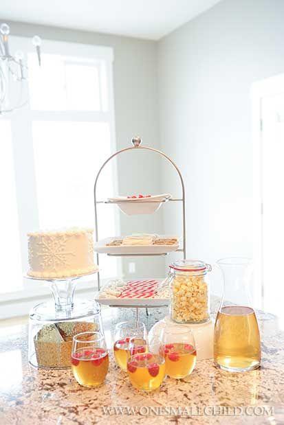 blog home pinterest buffet ideas buffet and christening cakes