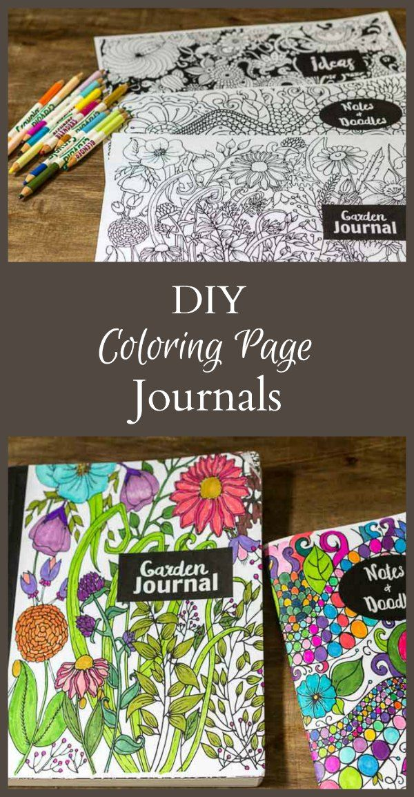 23+ How to make a coloring page download HD
