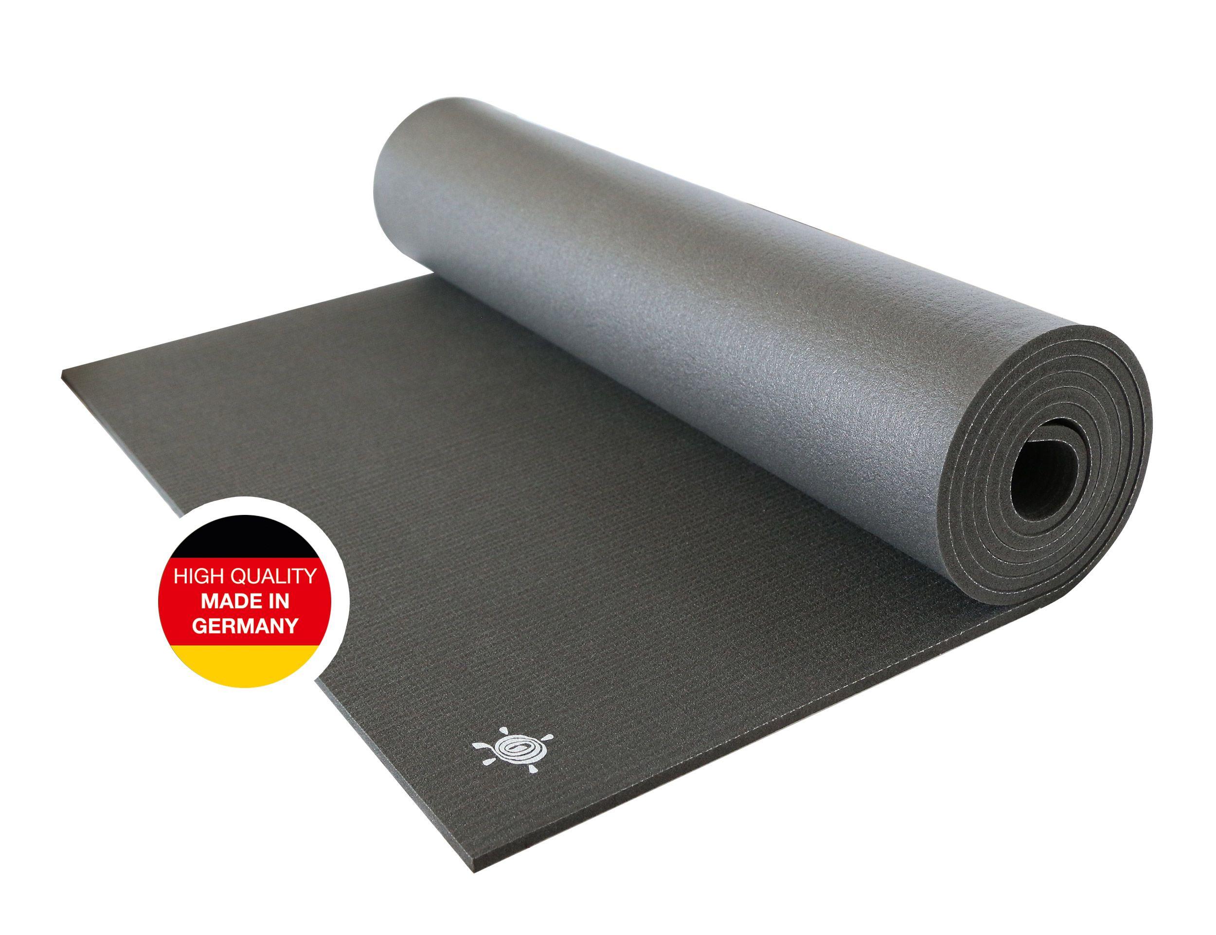 High Quality Professional Yoga Mat