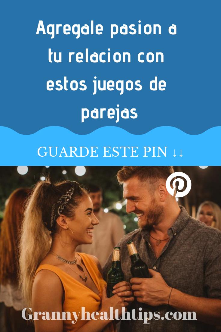 Juegos Para Beber En Pareja Relaciones De Parejas Pinterest