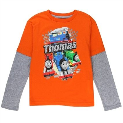 50+ 50 polyester toddler shirt trends