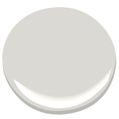 1471 shoreline pick a paint color aqua paint colors paint colors for home balboa mist. Black Bedroom Furniture Sets. Home Design Ideas