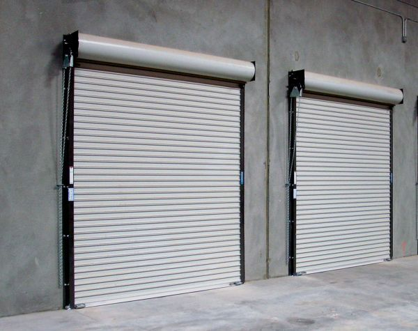 Wiring Commercial Garages And Repair And Storage Facilities
