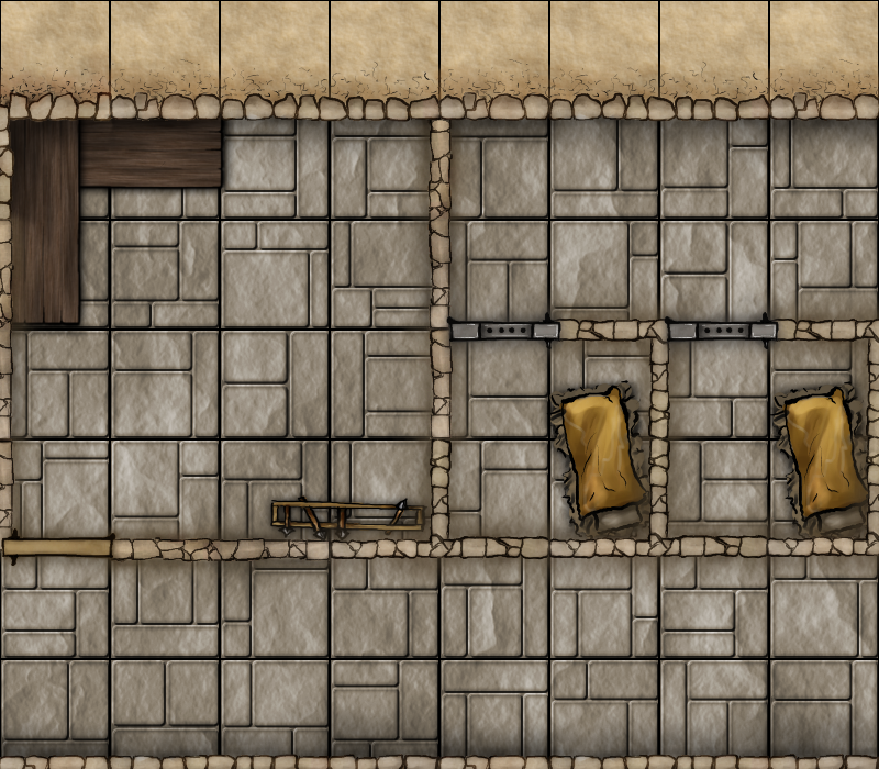 Pathfinder Maps, Fantasy Map Maker, Fantasy Map