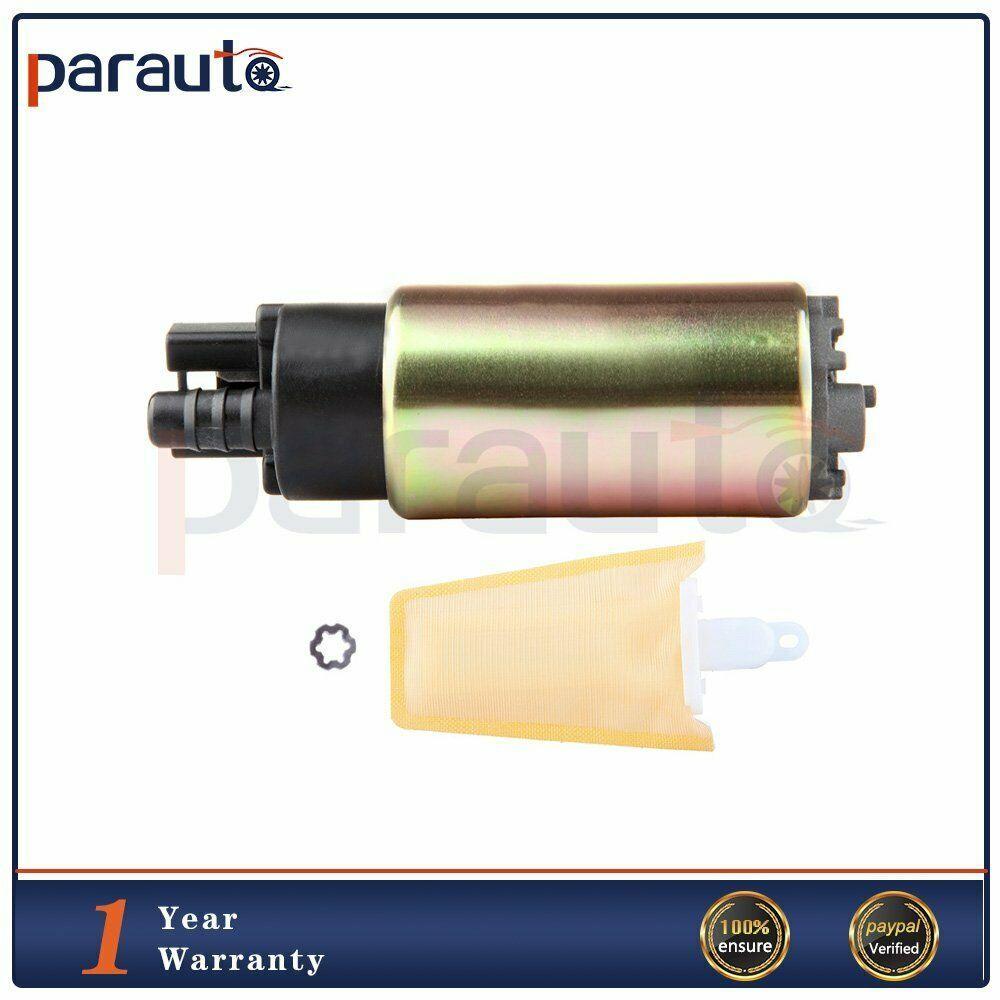 Sponsored Ebay Fuel Pump Fits 2006 2014 Polaris E11022 2204306 2521121 Hfp 382p In Good Status Hfp Sliding Door Handles Fuel
