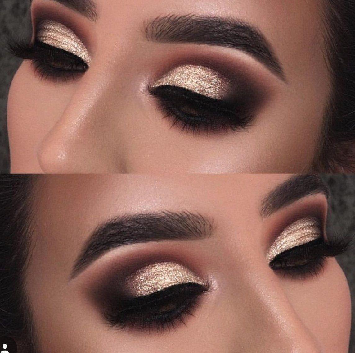 eyeshadow kylie jenner makeup eyeshadow makeup tutorial ...