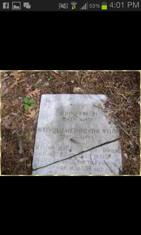 bb7e7bdc5fc24a2e90f26923f9d87fe6 - Memphis Funeral Home And Memorial Gardens Germantown