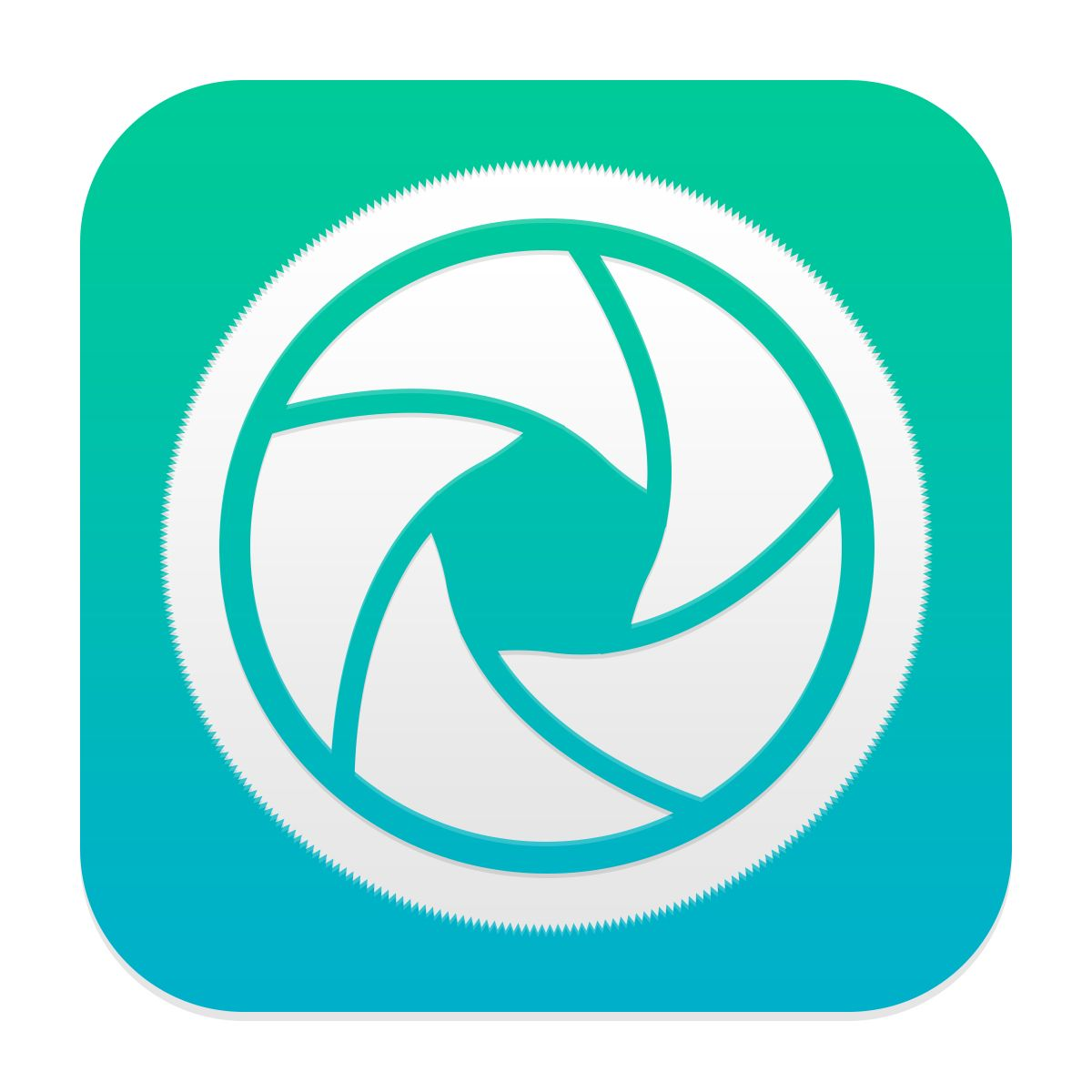 App Icon Design: IOS 7 App Icon Design